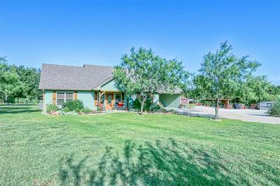 609 COUNTY ROAD 4290, Clifton, TX 76634 - Photo 2