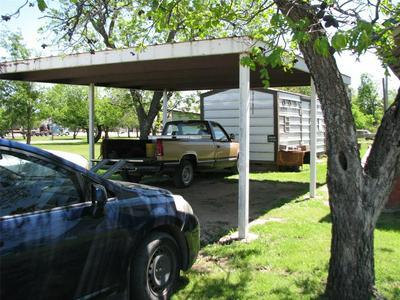 205 W 11TH ST, CISCO, TX 76437 - Photo 2