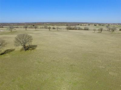 TR. 3 COUNTY ROAD 3655, BRIDGEPORT, TX 76426 - Photo 1
