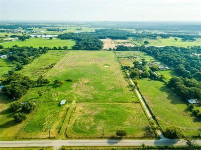 TBD COUNTY ROAD 914, Burleson, TX 76028 - Photo 2