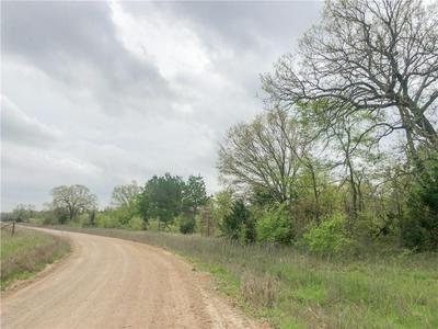 000 CR 4640, Avery, TX 75554 - Photo 1