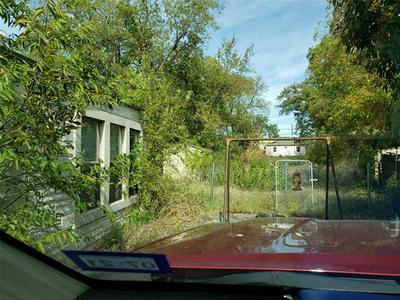 8404 MELROSE ST W, White Settlement, TX 76108 - Photo 2