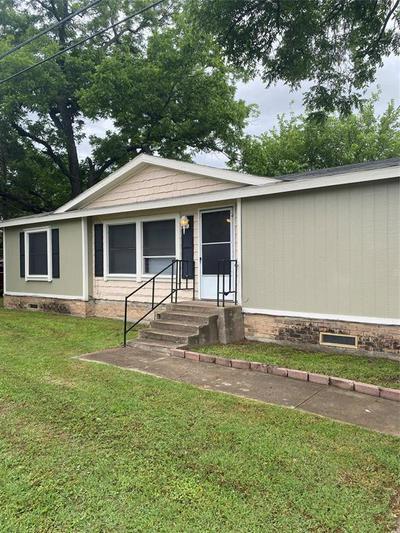 300 E MAIN ST, Quinlan, TX 75474 - Photo 1