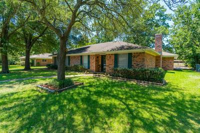3016 ARAPAHO RD, Commerce, TX 75428 - Photo 2