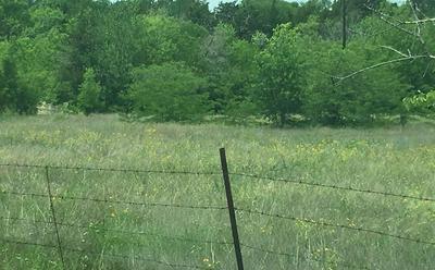5401 WITT RD, Dallas, TX 75134 - Photo 1