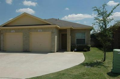 5901 LOVINGHAM CT, Arlington, TX 76017 - Photo 1