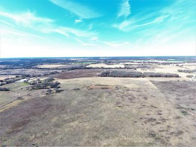 000 COUNTY ROAD 471, De Leon, TX 76444 - Photo 2