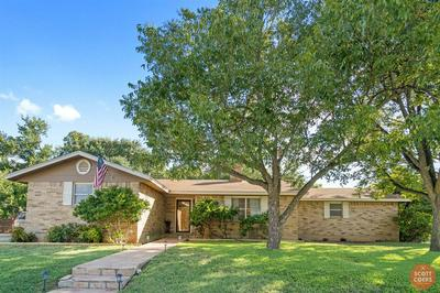 1801 16TH ST, Brownwood, TX 76801 - Photo 1