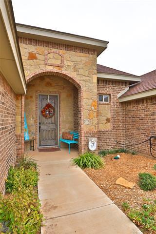 7065 MCLEOD DR, Abilene, TX 79602 - Photo 2