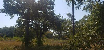 408 E STARK RD, Seagoville, TX 75159 - Photo 2