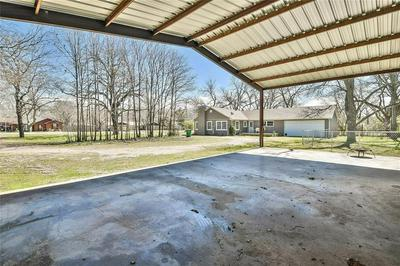214 HIGHLAND AVE, DUBLIN, TX 76446 - Photo 1