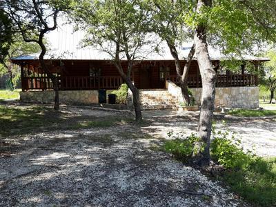 172 COUNTY ROAD 1270, Kopperl, TX 76652 - Photo 1
