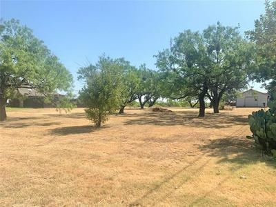 TBD SHA LANE, Breckenridge, TX 76424 - Photo 1