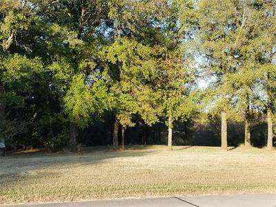 1417 CYPRESS BEND DRIVE # 412, Cedar Hill, TX 75104 - Photo 2