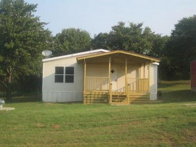 399 EASTERN VALLEY LN, Whitesboro, TX 76273 - Photo 2
