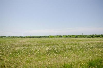293 SE PRIVATE ROAD 3178, Corsicana, TX 75109 - Photo 2
