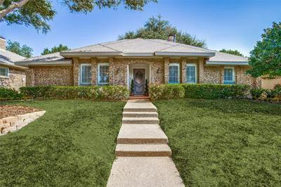 9035 OAKPATH LN, Dallas, TX 75243 - Photo 1