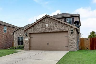 4435 ELDERBERRY ST, Forney, TX 75126 - Photo 2