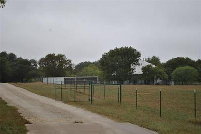 1601 N LANE ST, Comanche, TX 76442 - Photo 1