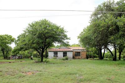 1910 ASH AVE, Cisco, TX 76437 - Photo 2