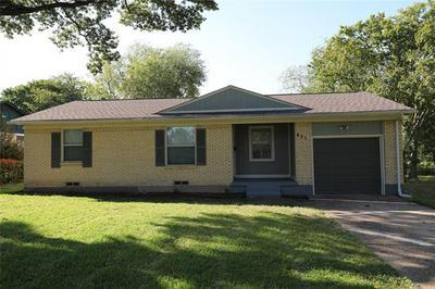 431 DANIEL ST, Richardson, TX 75080 - Photo 2