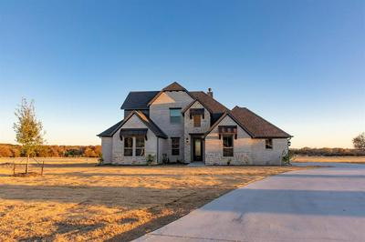 604 LYDIA COURT, GRANBURY, TX 76049 - Photo 2
