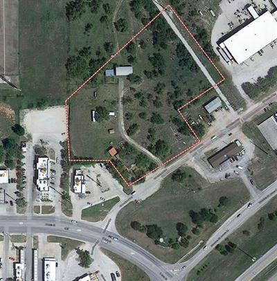 2001 OLD BANKHEAD HWY # A, Eastland, TX 76448 - Photo 1