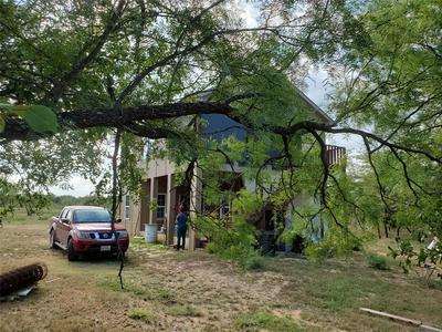 350 BRANDON LN, Chico, TX 76431 - Photo 1