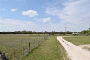 1200 PRIVATE ROAD 30, Glen Rose, TX 76077 - Photo 1