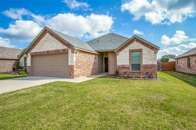 8817 CHEYENNE DR, Greenville, TX 75402 - Photo 2