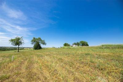 2909 COUNTY ROAD 601, Farmersville, TX 75442 - Photo 2