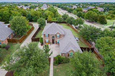 1313 CHARLESTON DR, Allen, TX 75002 - Photo 1