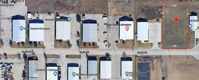 2773 CAPITAL ST, Wylie, TX 75098 - Photo 1