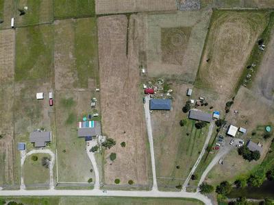 TBD PRIVATE ROAD 3842, Quinlan, TX 75474 - Photo 2