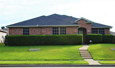 3221 SUNSHINE WAY, Lancaster, TX 75134 - Photo 2