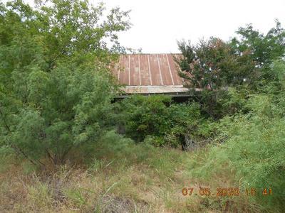 820 PAIGE ST, Ranger, TX 76470 - Photo 1