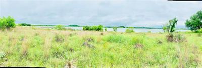 25 COMANCHE LAKE ROAD, Comanche, TX 76442 - Photo 1