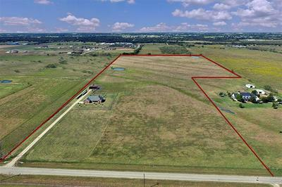 8441 LIGHTS RANCH RD, Pilot Point, TX 76258 - Photo 1