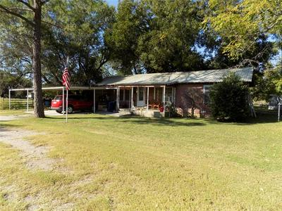 50 COUNTY ROAD 615, Early, TX 76802 - Photo 2