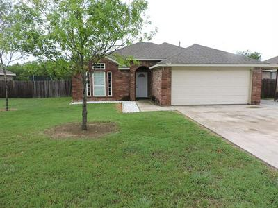 1313 EASTWIND DR, Early, TX 76802 - Photo 1