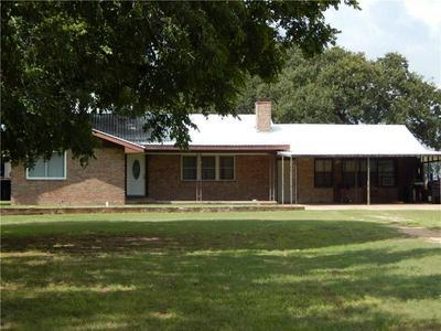 4200 HIGHWAY 1702, GUSTINE, TX 76455 - Photo 1