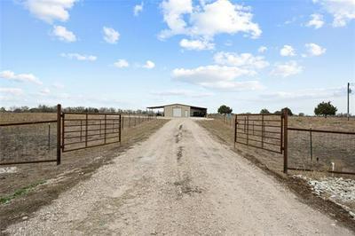 TBD SHERRY LYNN DRIVE, China Spring, TX 76633 - Photo 2