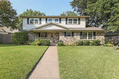 624 KINDRED LN, Richardson, TX 75080 - Photo 1