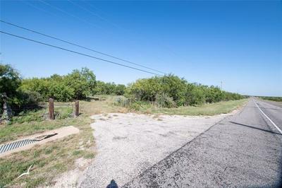 TBD FM 603 SOUTH, Clyde, TX 79510 - Photo 2