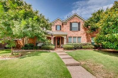 2007 CREEKWAY DR, Allen, TX 75013 - Photo 2