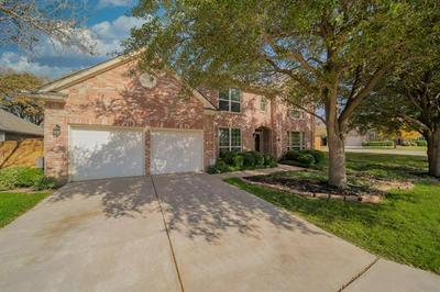 929 SOUTHWOOD DR, Highland Village, TX 75077 - Photo 1