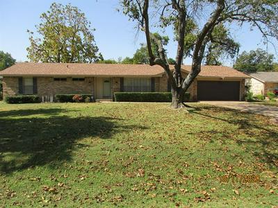 105 N CASA GRANDE CIR, Duncanville, TX 75116 - Photo 2