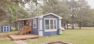 144 WHIPPOORWILL LN, Sadler, TX 76264 - Photo 2