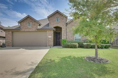 1514 COWTOWN DR, Mansfield, TX 76063 - Photo 1