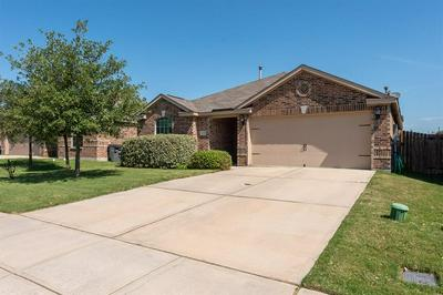 2031 FAIRVIEW DR, Forney, TX 75126 - Photo 1